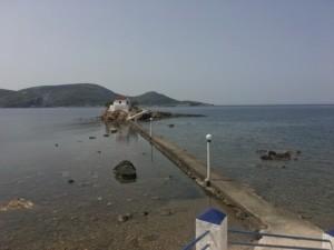 IMG 1233 300x225 - A short trip to Leros!