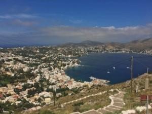 IMG 1262 300x225 - A short trip to Leros!