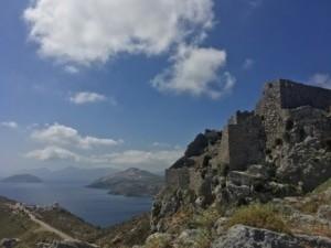 IMG 1273 300x225 - A short trip to Leros!