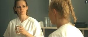 Screenshot Krankenschwesterreel Lisa Guzek neu 300x126 - Reels